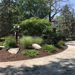 Flower bed maintenance to keep your landscaping looking great in Novi MI